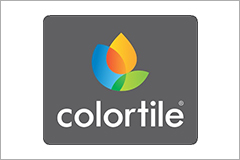 Colortile