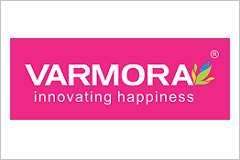 Varmora