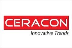 Ceracon