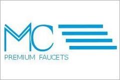 MC Premium Faucets