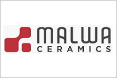 Malwa Ceramics