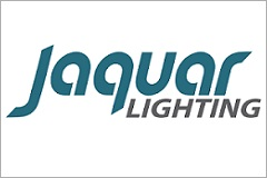 Jaquar Lighting