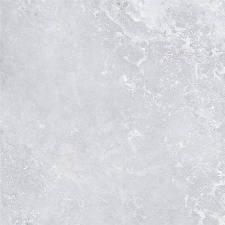 ICE DINOVA 1
