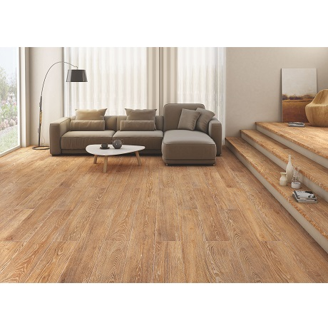 OAK WOOD BROWN