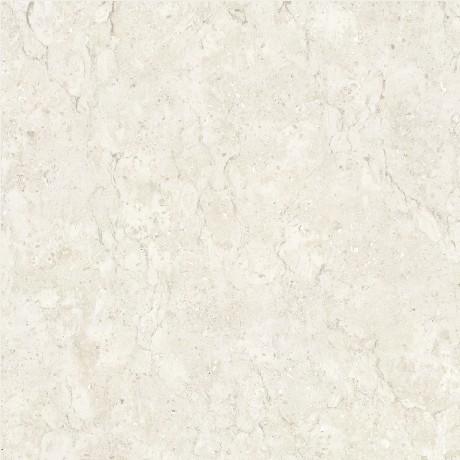 PERLATO WHITE