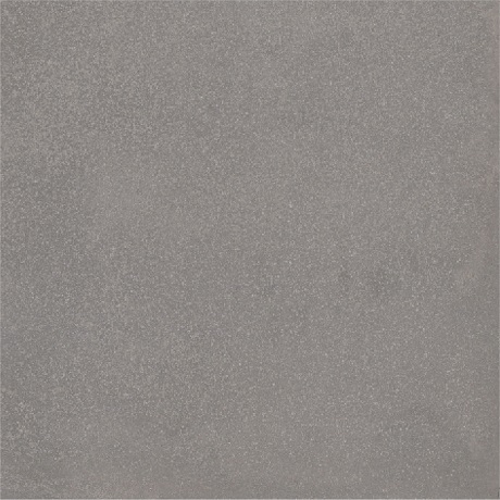 SALTED CONCRETE GREY