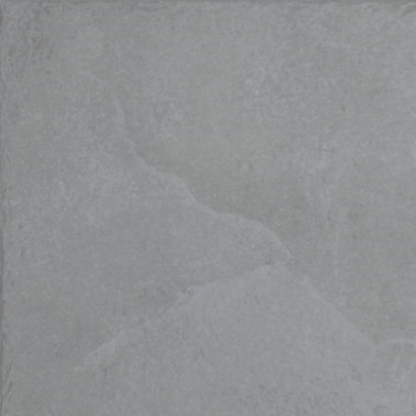 MONESTIR GRIS 50X50