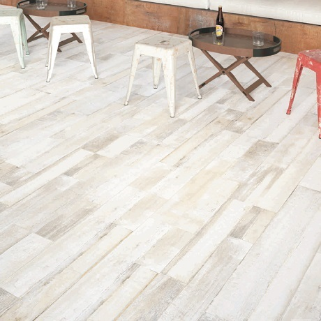 PAINTWOOD WHITE