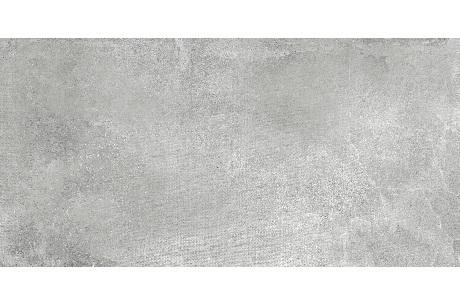 ARCHIE 4590 GRIS