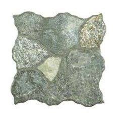 TUNDRA GRIS