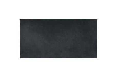 PIETRA SUPREME BLACK PLAIN