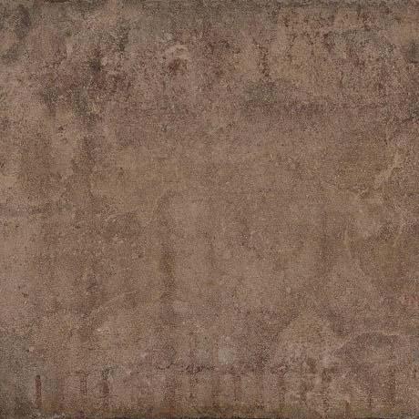 HERITAGE WALNUT 1