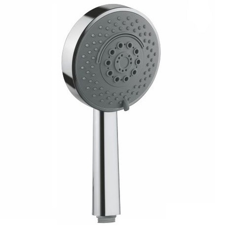 Multi Flow Hand Shower