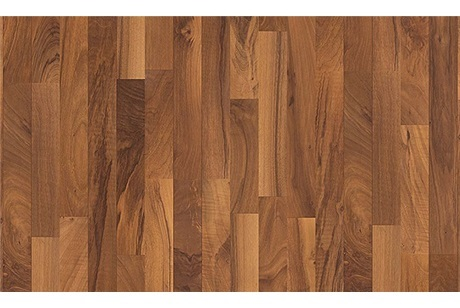 AC-4 Laminate Flooring