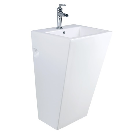 Free Standing Wash Basin