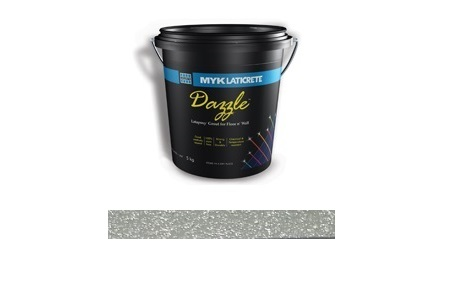 Dazzle Epoxy Grout