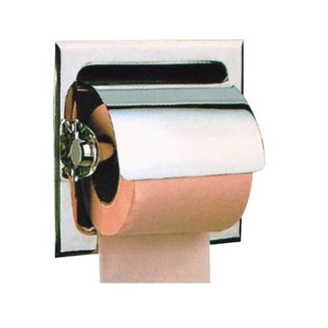 Soap/Toilet/Brush Holders
