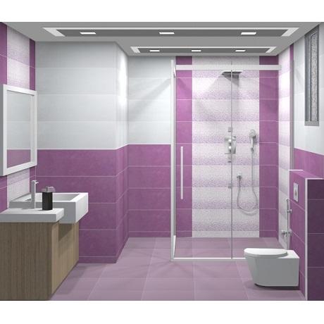 Pop-Art Bathroom Concepts