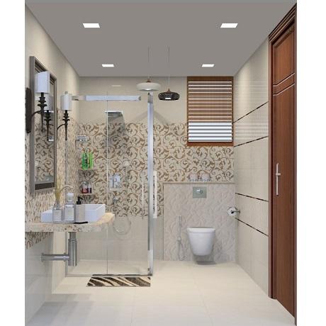 Contemporary Bathroom Concepts