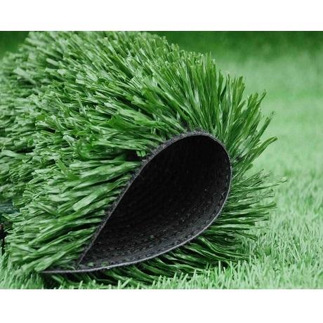 Outdoor Grass Flooring