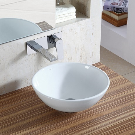Wash Basin Bowl