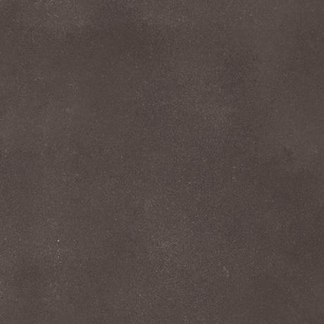 JUPITER BLACK MATT