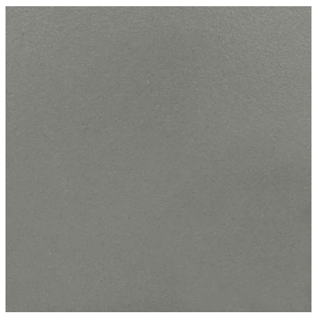 Liso Steel Grey