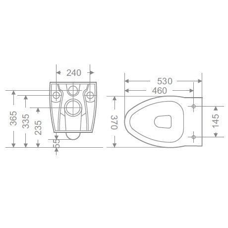 GS/WH/55081