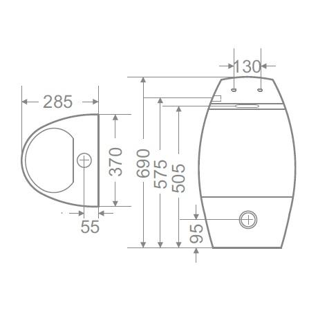 GS/UR/13006