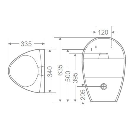 GS/UR/13013