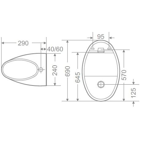 GS/UR/13012