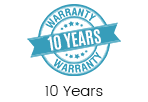 Chabsons Services-WARRANTY